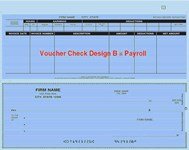 Manual Voucher Checks