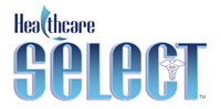 Healthcare Select