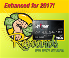 REWARDS WIDGET GRAPHIC