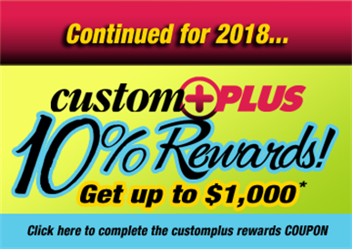 Customplusrewardspagerev